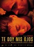 Te doy mis ojos, por SHEILA TELLADO