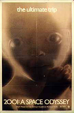 Kubrick 2001, una odisea explicada