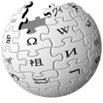 ¿Conoces Wikipedia?